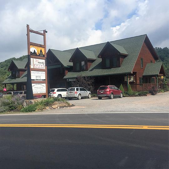 Insurance Company in Slatyfork West Virginia   Mountaineer ...