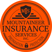 Mountaineer Insurance Services