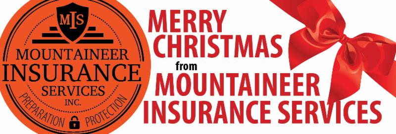 merry christmas frommountaineer insurance services