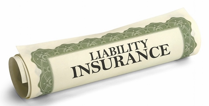 What is General Liability Insurance? - Mountaineer ...